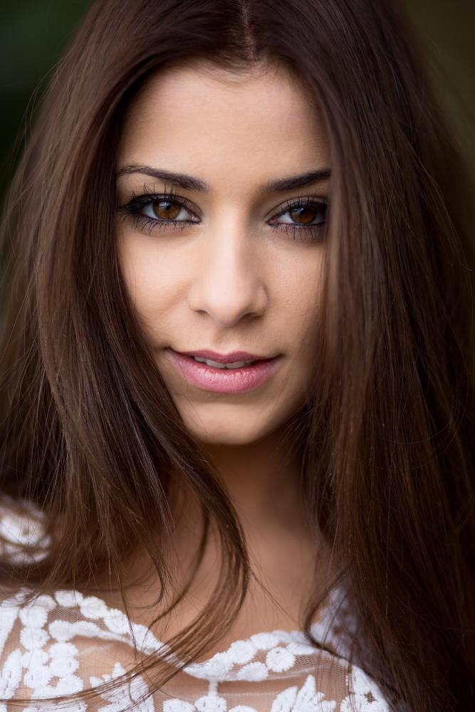 portrait-soraya-haessler-1