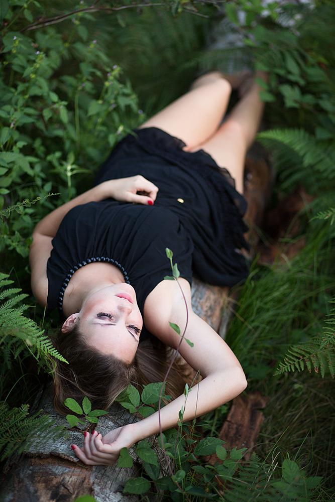 portrait-soraya-haessler-3