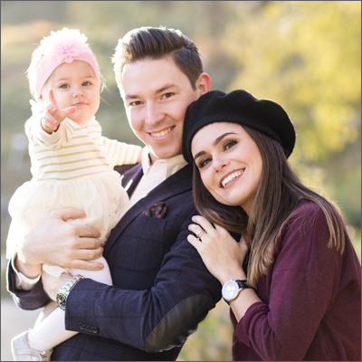referenzen-familien-fotoshooting