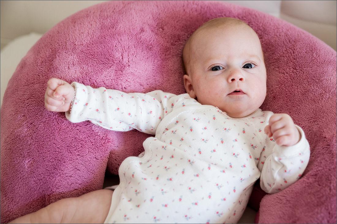 Newbornphotgraphy