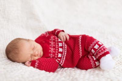 Geschützt: Neugeborenen Familie Barlecaj