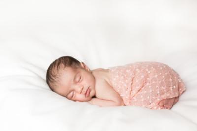 Geschützt: Neugeborenes Fam. Magued